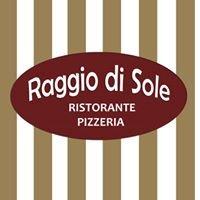 Raggio di Sole - Ristorante & Pizzeria