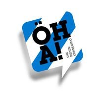 ÖHA - Das Kulturkommando