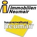 Immobilien und Hausverwaltung Neumair