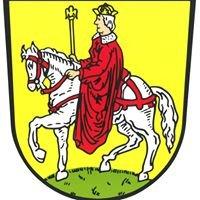 Hollfeld Stadtportal