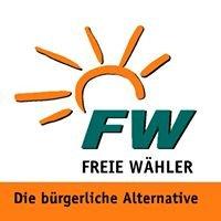 Freie Wähler Dachau e.V. / JFW