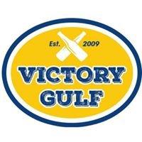 Victory Gulf , Mayaguez