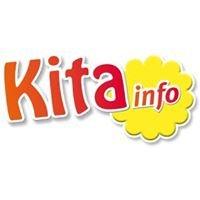 Kita Info - für Krippe, Kindergarten und Eltern-Kind-Gruppe