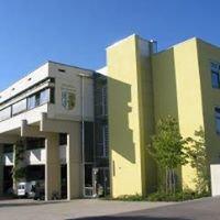 Staatliche Realschule Geisenfeld