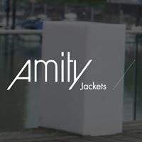 Amity Jackets