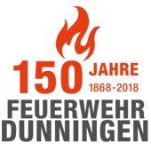 Feuerwehr Dunningen
