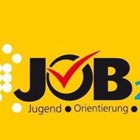 Job2018