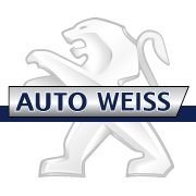 Auto Weiss