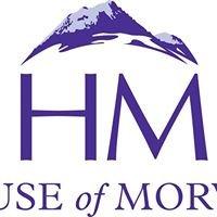 House of Morven