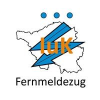 Fernmeldezug Saarpfalz