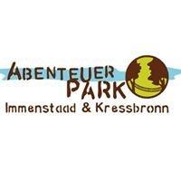 AbenteuerPark Immenstaad