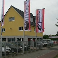 Autohaus Altglienicke