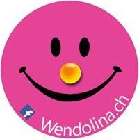 Wendolina