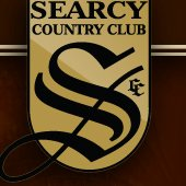 Searcy Country Club