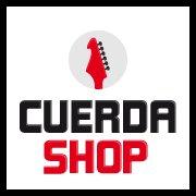 CuerdaShop Instrumentos Musicales