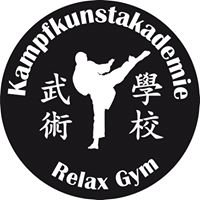 Kampfkunstakademie Hamm