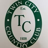 Twin City Country Club