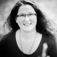 Stefanie Wagner: Doula, Dorfhelferin, Selbermacherin und mehr