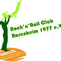 Rock'n'Roll Club Rosenheim 1977 e.V.