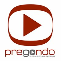 Film- u. Videoproduktion pregondo WEB VIDEO MARKETING