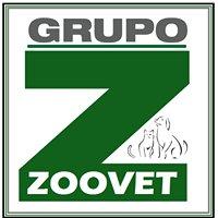 GRUPO ZooVet