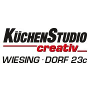 Küchenstudio Creativ GmbH