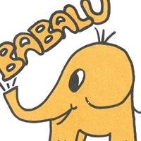 BABALU Geschenke-Spiele-Buchhandlung