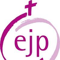 Evangelische Jugend im Dekanat Pappenheim