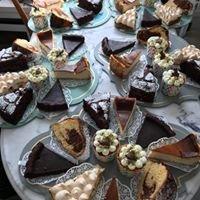 Mein Lieblingsplatz  - Café für Klein & Gross