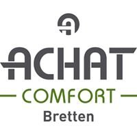 ACHAT Comfort Bretten