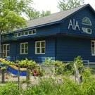 Waterfront Montessori Children's Centre