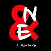 Nicks & Events - Branding y Organización de Eventos