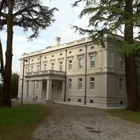 Scuola Superiore per Mediatori Linguistici CIELS - Sede di Gorizia