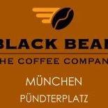 Black Bean Pündterplatz - Coffeeshop & Café