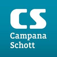 Campana & Schott Inc.