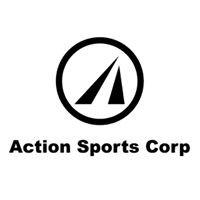 株式会社ACTIONSPORTS