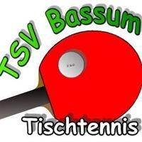 TSV Bassum / Tischtennis
