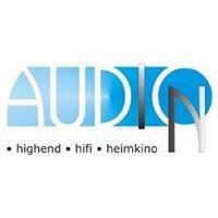 Audiophile Innovationen