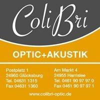 Colibri Glücksburg Harrislee