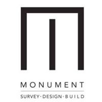 Monument Survey Design Build
