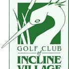 Incline Village Golf Course  Foristell, MO