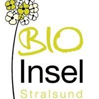 Bio-Insel Stralsund Naturkostladen & Restaurant