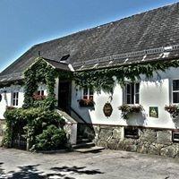 Gasthaus Windischhansl