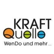 KraftQuelle Mannheim