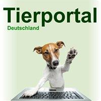 Tierportal Deutschland