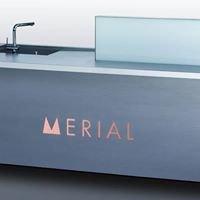 Merial Vertriebs AG