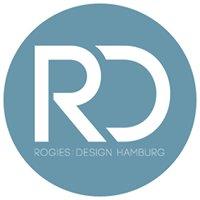 rogies:design – corporate & financial communications