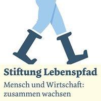 Stiftung Lebenspfad