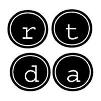 Art Data Ltd.