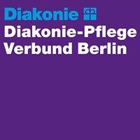 Diakonie-Pflege Verbund Berlin